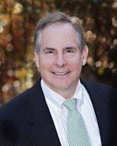 Mark Munson