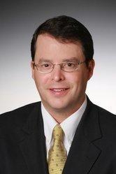 Mark L. Richardson
