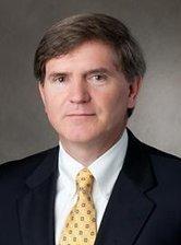Mark W. Merritt