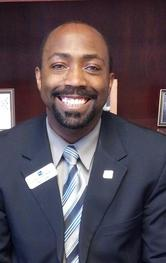 Marlon Green