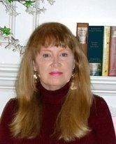 Martha Loflin
