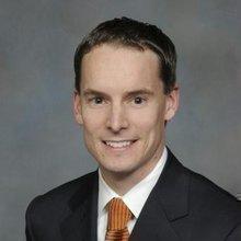Martin Hurden