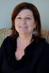 Mary Bruyere