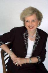 Mary Hardwick