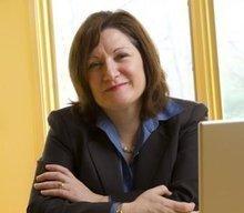 Mary Kaczmarek