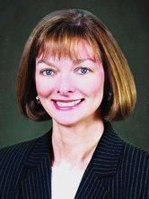 Mary Schurr