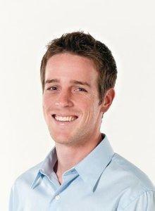 Mason McVerry