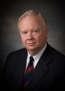 Mason G. Alexander