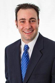 Matt Cerimele