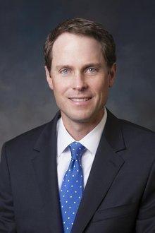 Matt Provencher