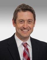 Matt Redd