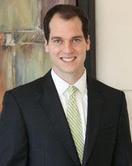 Matthew Stading