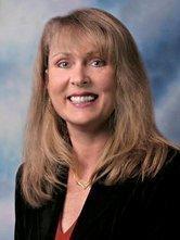 Maureen Weidele