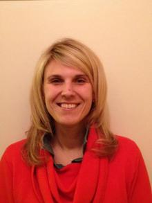 Meghan Herrington, MS CCC-SLP