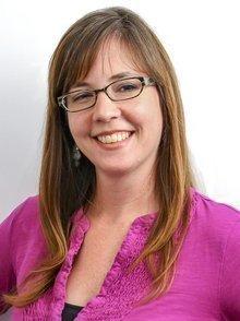 Melisa LaVergne