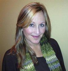 Melissa Chambers