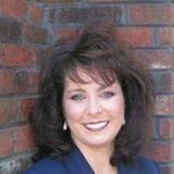 Melissa Patton
