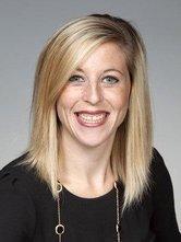 Meredith Avila