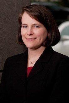 Meredith W. Barnette