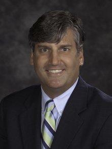 Michael Applegate