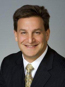 Michael Colo