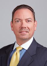 Michael Dembitsky