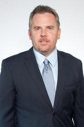 Michael Erdt