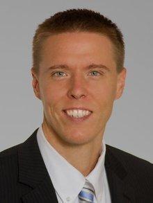 Michael Koupal