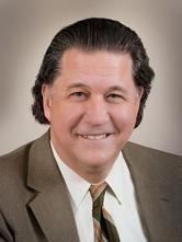 Michael S. Cole