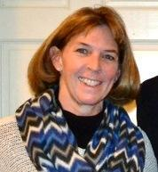 Michele Stutts