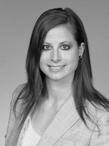 Michelle Campos
