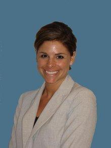 Michelle Dimitroff