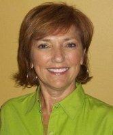 Michelle Duyck