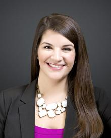 Michelle Reino
