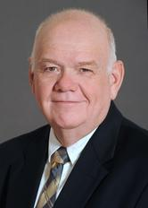Mike Huntley