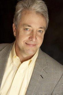 Mike Judd