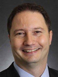 Mike Silla