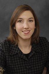 Monica Carney Holmes
