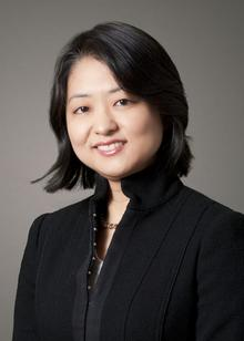 Naho Kobayashi