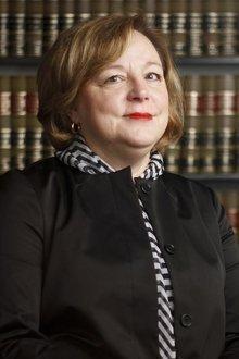 Nan Allison