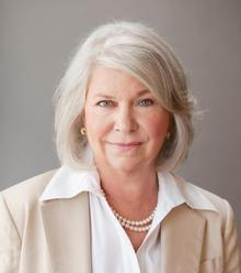 Nancy Black Norelli