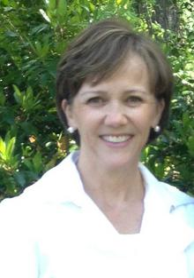 Nancy Downing