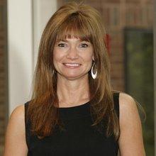 Nancy Everhart