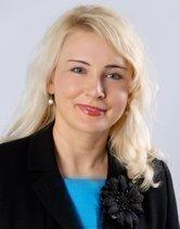 Nancy Muzichuk