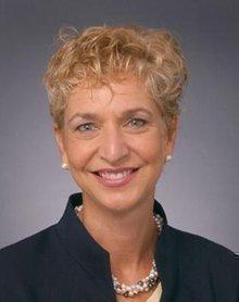 Nancy Olah