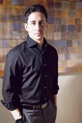 Nate Smilovici