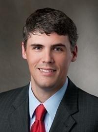 Nathan C. Chase Jr.