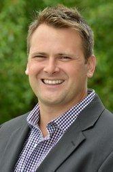 Nicholas Knutson