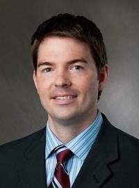 Nicholas G. Allmon