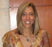 Nicole Baird